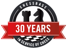 Chessbase_30_years.png
